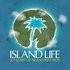 Island Life: 50 Years of Island Records