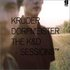 The K&D Sessions (Mixed by Kruder & Dorfmeister) (disc 1)