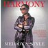 Harmony, Melody & Style: Lovers Rock & Rare Groove in the UK 1975-1992