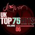 Demon UK Top 75 Hits Vol 6