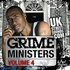 Grime Ministers