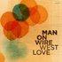 West Love