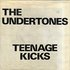Teenage Kicks EP