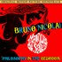 "Marquis De Sade's ""Philosophy In The Bedroom"" (Original 1970 Motion Picture Soundtrack)"