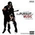 Pursuit Of Music