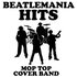 Beatlemania Hits