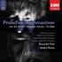 Prokofiev:Ivan the Terrible/Alexander Nevsky etc.