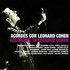 Acordes Con Leonard Cohen