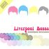 Liverpool Bossa