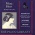 Myra Hess Recordings 1928-1946