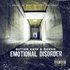 Emotional Disorder