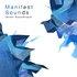 CF009 - Manifest Sounds
