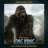 King Kong: Original Recording Sessions