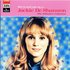 What the World Needs Now Is...Jackie DeShannon: The Definitive Collection