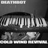 Cold Wind Revival