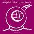 Amphibia Project vol.1