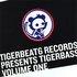 Tigerbeat6 Records Presents Volume One