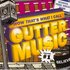 B-more Gutter Music Vol 1