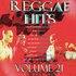 Reggae Hits Volume 21