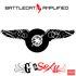 DJ BattleCat Presents - G' & Sexy Vol. 1