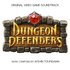 Dungeon Defenders: OST