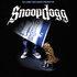 Snoop Dogg/Back Up Ho