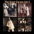 The Great Caruso Vol 2