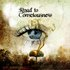 Road to Consciousness