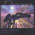 Dreams; Solo Piano
