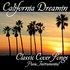 California Dreamin' - Classic Cover Songs - Piano Instrumental