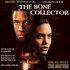 The Bone Collector (Complete Score)