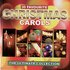 30 Favourite Christmas Carols - The Ultimate Collection