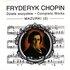 Frédéric Chopin Complete Works: Mazurkas vol.2