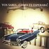 Tributo A Los Fabulosos Cadillacs