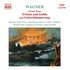 Wagner, R.: Scenes From Tristan Und Isolde and Gotterdammerung