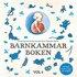 Älskade ramsor, sagor och sånger från Blå Barnkammarboken - vol. 4