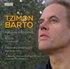 Liszt, Brahms & Lutosławski: Paganini Variations - Rachmaninov: Paganini Rhapsody