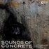 Sounds Of Concrete - Photophob Remixed