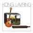 Kong Lavring