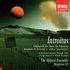 Introitus · Vokalmusik von Dufay bis Palestrina (Musikalische Zeitreise in zeitlose Innenwelten)