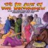 The Big Beat Of Dave Bartholomew: 20 Milestone Dave Bartholomew Productions 1949-1960