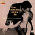 Vintage Vocal Jazz / Swing No. 107 - EP: The Song Is You