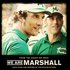 We Are Marshall Soundtrack