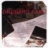 Orchard Park (Music Inspired by the Novel)