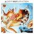 Alchemy - Dire Straits Live - 1 & 2