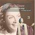 Maria Tanase, Vol. 3 - Folk Romanian Songs Volume 3 / Recordings 1955-1958