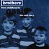 Brothers: From Childhood to Oasis, The Real Story