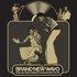 Brand New Wayo: Funk, Fast Times & Nigerian Boogie Badness 1979-1983
