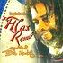Bunny Lee Presents Max Romeo Sings Hits of Bob Marley