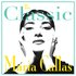 The Classic Maria Callas